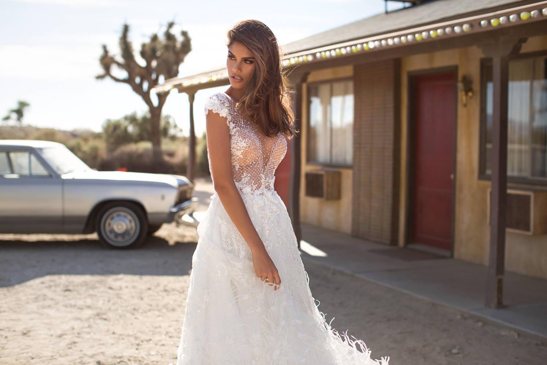 Blushing Bridal Boutique ,MillaNova, Janis, California Dreaming, New Collection 2019,wedding gown-Mississauga-woodbridge-vaughan-toronto-gta-ontario-canada-montreal-buffalo-NYC-california