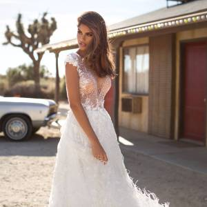 Blushing Bridal Boutique ,MillaNova, Janis, California Dreaming, New Collection 2019,wedding gown-Mississauga-woodbridge-vaughan-toronto-gta-ontario-canada-montreal-buffalo-NYC-california
