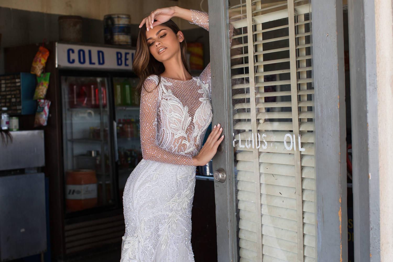 Blushing Bridal Boutique ,MillaNova, Lexy, California Dreaming, New Collection 2019,wedding gown-Mississauga-woodbridge-vaughan-toronto-gta-ontario-canada-montreal-buffalo-NYC-california