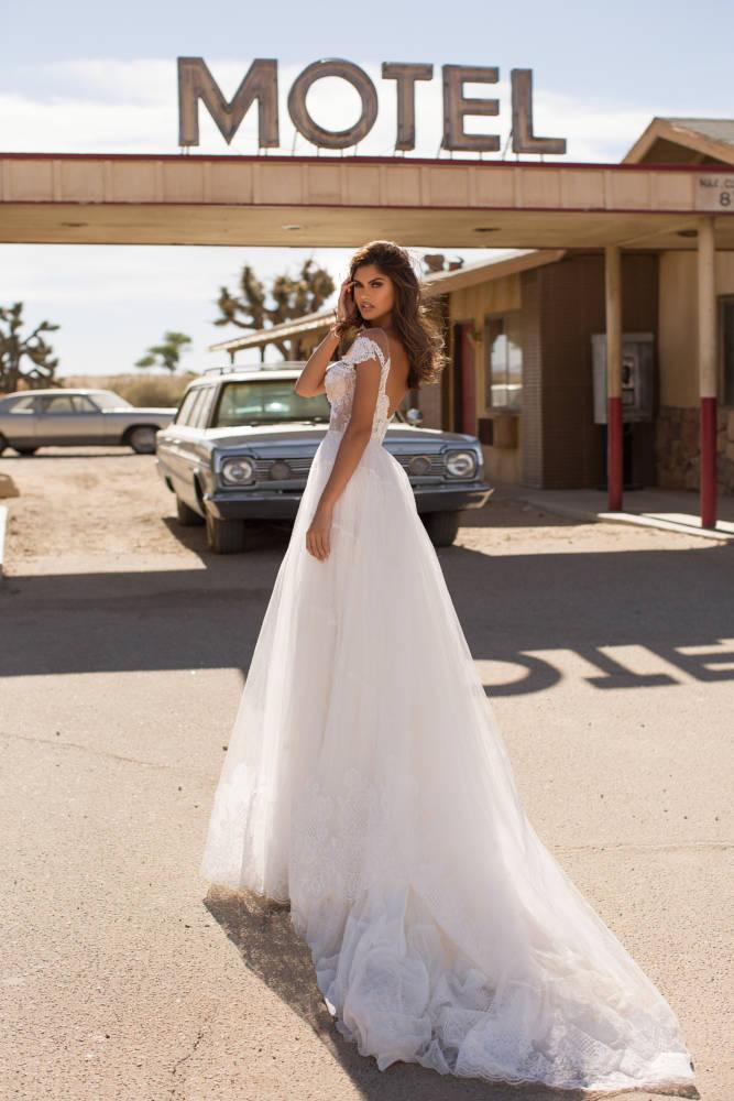 Blushing Bridal Boutique ,MillaNova, Monica, California Dreaming, New Collection 2019,wedding gown-Mississauga-woodbridge-vaughan-toronto-gta-ontario-canada-montreal-buffalo-NYC-california