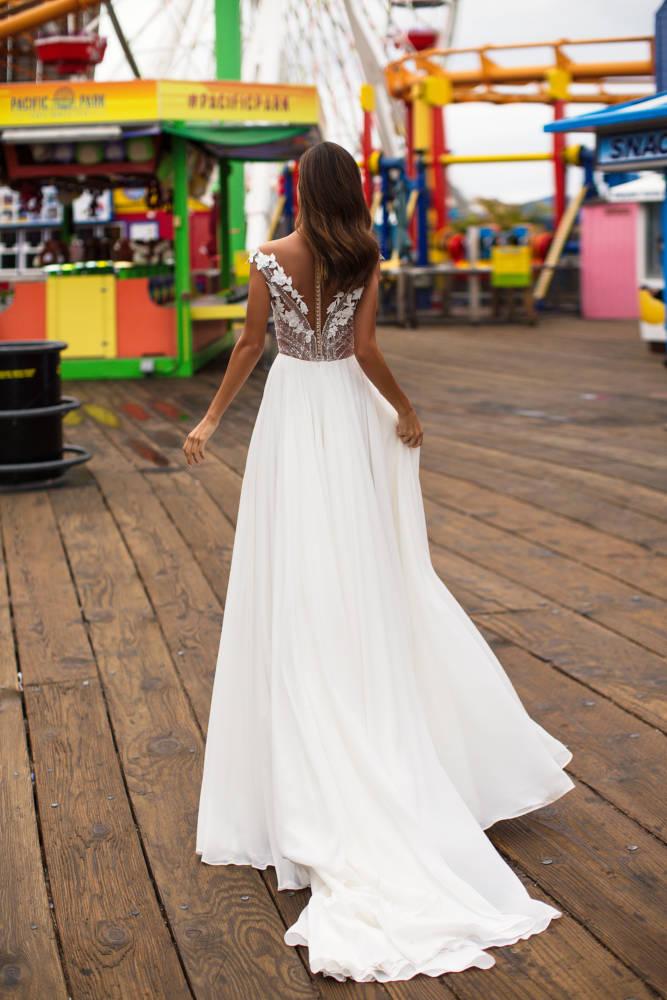 Blushing Bridal Boutique ,MillaNova, Moon, California Dreaming, New Collection 2019,-wedding gown-Mississauga-woodbridge-vaughan-toronto-gta-ontario-canada-montreal-buffalo-NYC-california