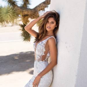 Blushing Bridal Boutique ,MillaNova, Nicole, California Dreaming, New Collection 2019,wedding-wedding gown-Mississauga-woodbridge-vaughan-toronto-gta-ontario-canada-montreal-buffalo-NYC-california
