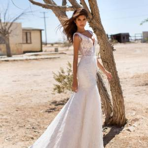 Blushing Bridal Boutique ,MillaNova, Rihanna, California Dreaming, New Collection 2019,wedding gown-Mississauga-woodbridge-vaughan-toronto-gta-ontario-canada-montreal-buffalo-NYC-california