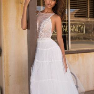 Blushing Bridal Boutique ,MillaNova, Scarlett, California Dreaming, New Collection 2019,wedding-wedding gown-Mississauga-woodbridge-vaughan-toronto-gta-ontario-canada-montreal-buffalo-NYC-california