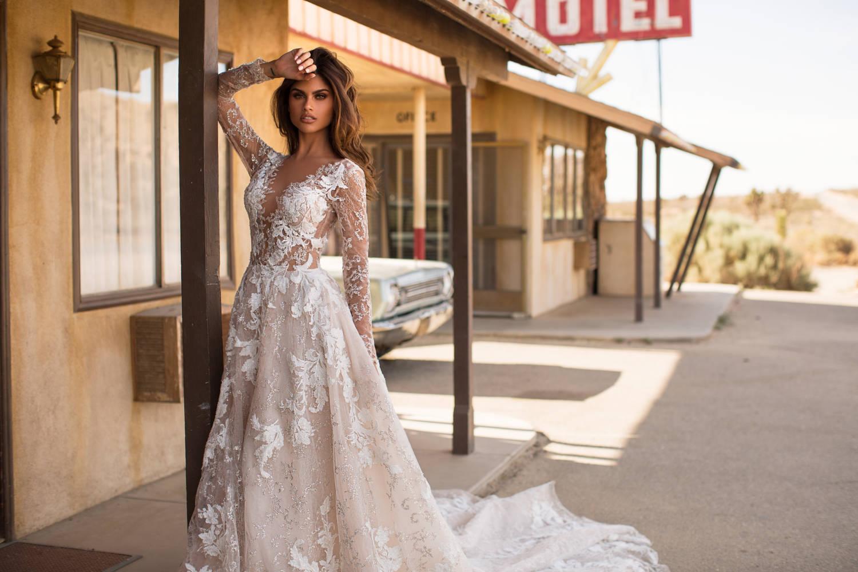 Blushing Bridal Boutique ,MillaNova, Softy, California Dreaming, New Collection 2019 ,wedding-wedding gown-Mississauga-woodbridge-vaughan-toronto-gta-ontario-canada-montreal-buffalo-NYC-california