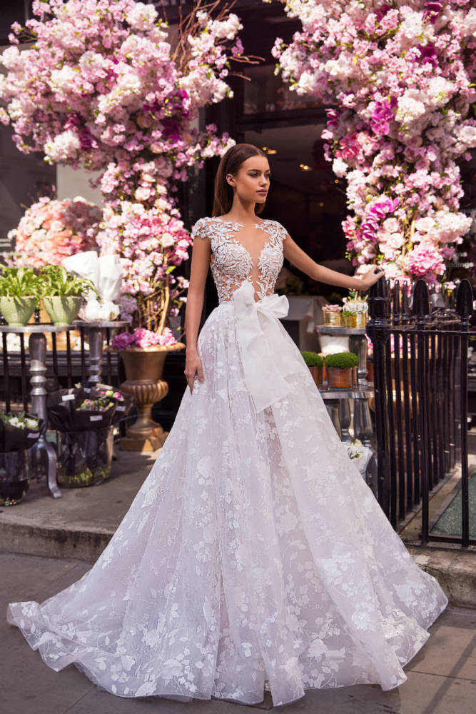Blushing Bridal Boutique ,MillaNova, Stella, Blooming London, New Collection 2019,bridal-wedding-wedding gown-Mississauga-woodbridge-vaughan-toronto-gta-ontario-canada-montreal-buffalo-NYC-california