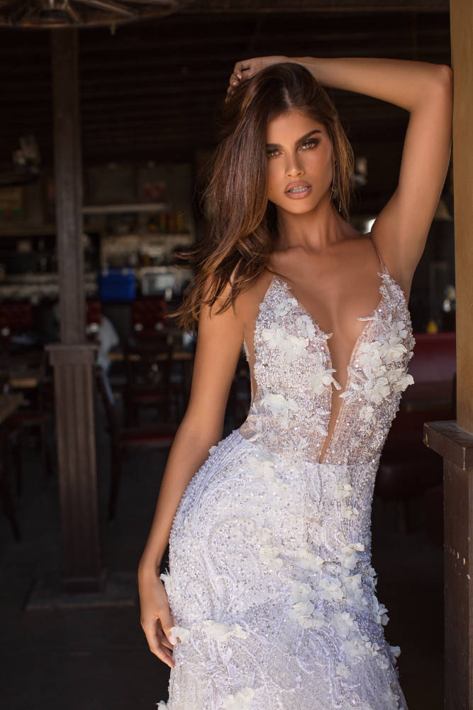 Blushing Bridal Boutique ,MillaNova Crystal, California Dreaming, New Collection 2019 wedding gown-Mississauga-woodbridge-vaughan-toronto-gta-ontario-canada-montreal-buffalo-NYC-california
