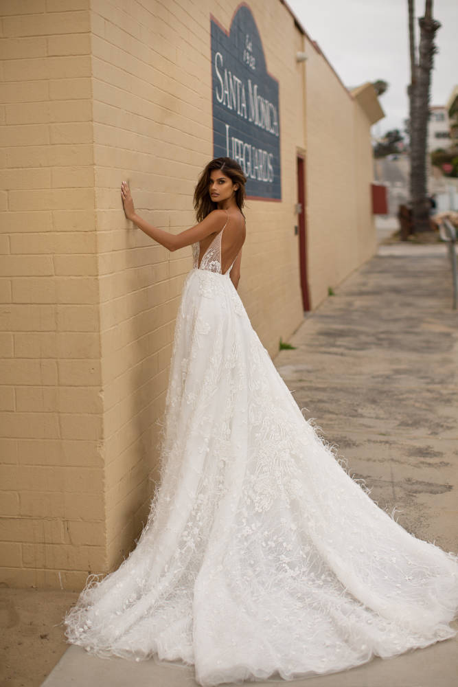 Blushing Bridal Boutique ,MillaNova, Everly, California Dreaming, New Collection 2019wedding gown-Mississauga-woodbridge-vaughan-toronto-gta-ontario-canada-montreal-buffalo-NYC-california