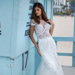 Blushing Bridal Boutique ,MillaNova, Swan, California Dreaming, New Collection 2019,wedding-wedding gown-Mississauga-woodbridge-vaughan-toronto-gta-ontario-canada-montreal-buffalo-NYC-california