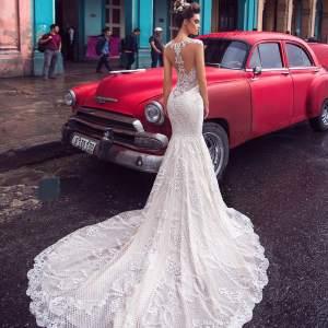 MillaNova-lorenzo rossi Ester- Havana Campaign---lacewedding gown-Mississauga-woodbridge-vaughan-toronto-gta-ontario-canada-montreal-buffalo-NYC-california