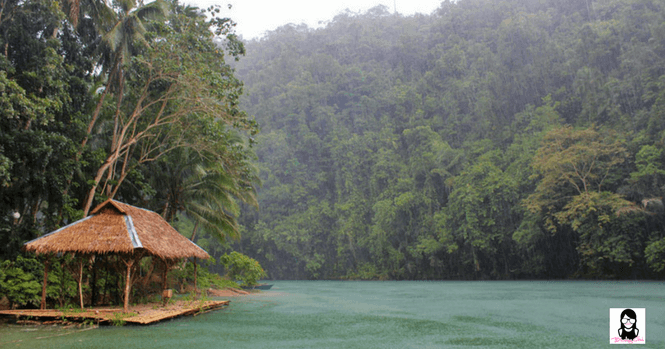 Top 10 Tourist Spots to Visit in Bohol, Philippines | Blushing Geek