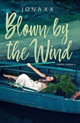 Blown by the Wind by Jonaxx | Blushing Geek