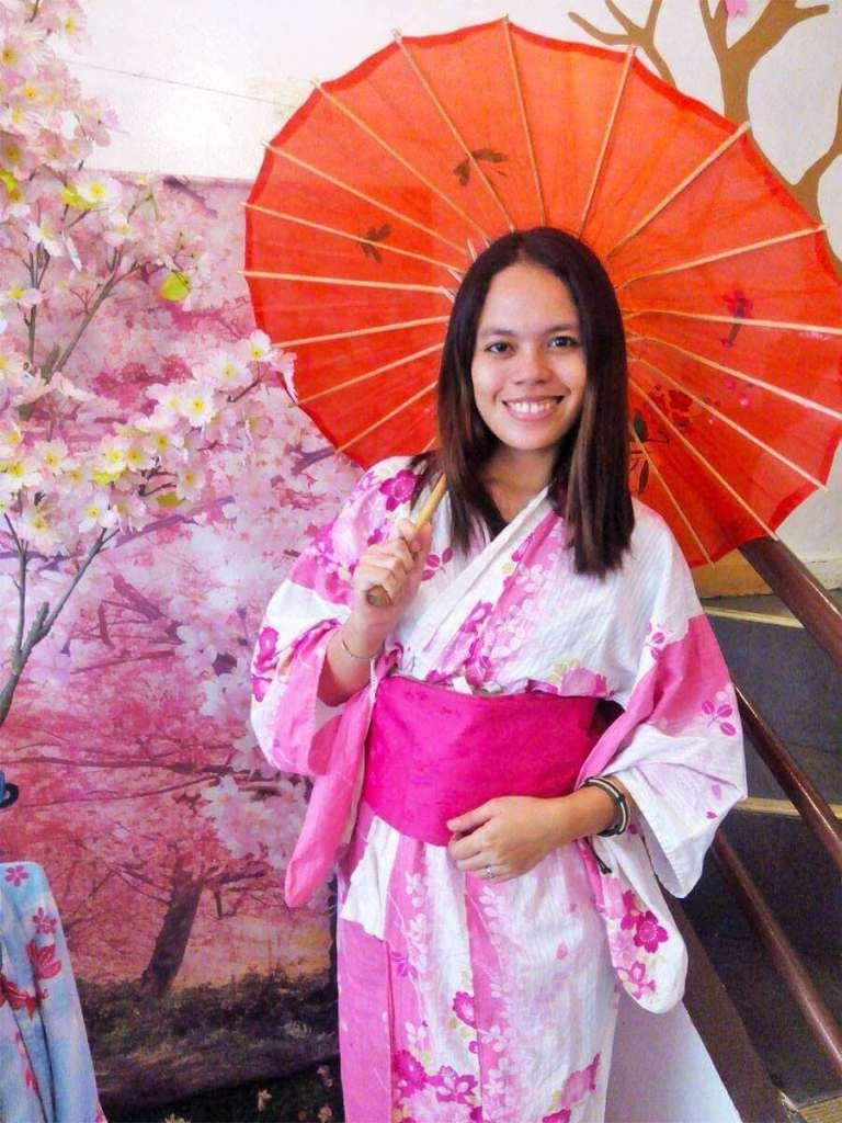13 Reasons Why I Love Japan - Clothing   Blushing Geek