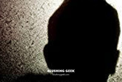 Book Review - A Stranger is Watching by Mary Higgins Clark | Blushing Geek