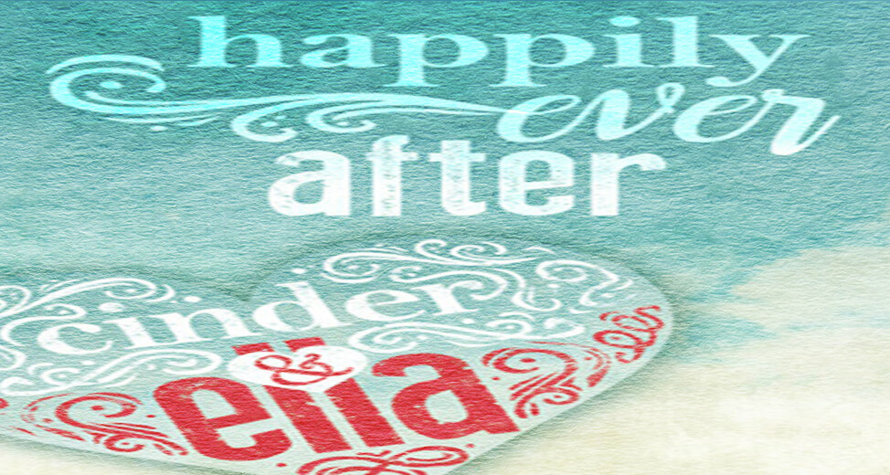 Book Review - Happily Ever After by Kelly Oram | Blushing Geek