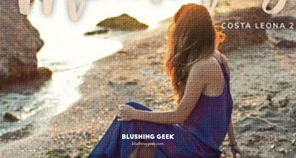 Wattpad Review - Waves of Memory by Jonaxx   Blushing Geek