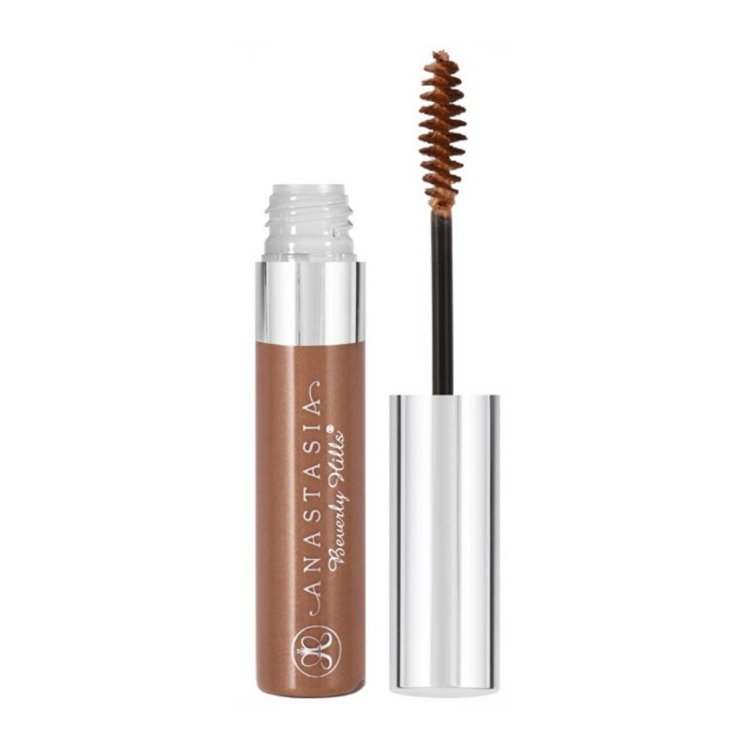 Anastasia Beverly Hills Tinted Brow Gel in Caramel