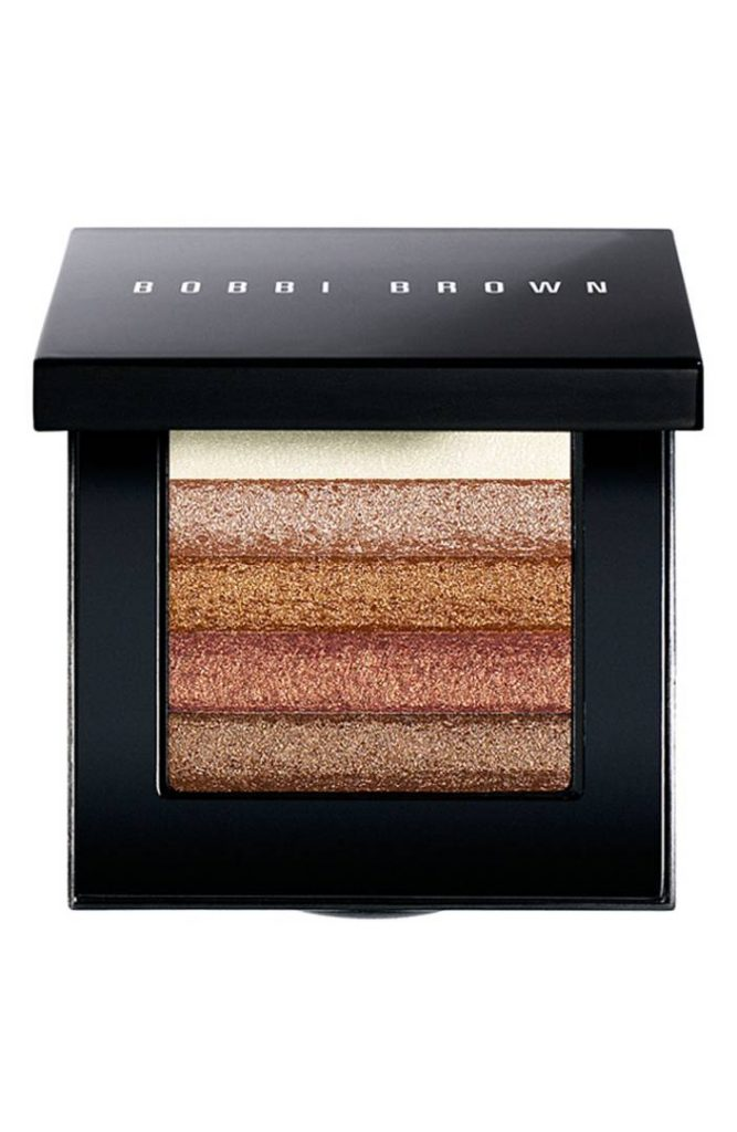 bobbi-brown-shimmer-brick-bronze