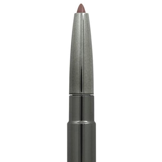 INGLOT Lip Liner in 854