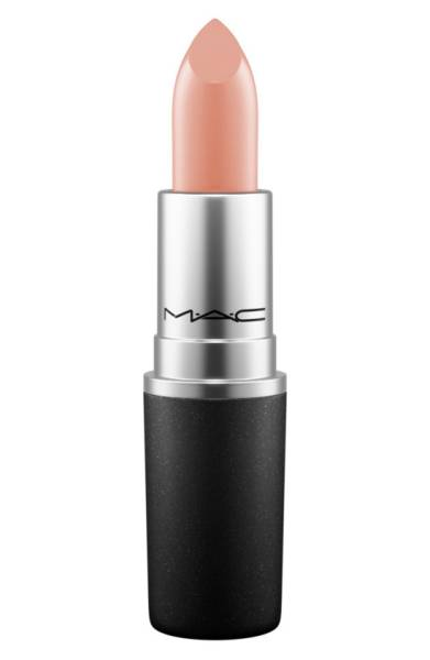 mac-lipstick-myth