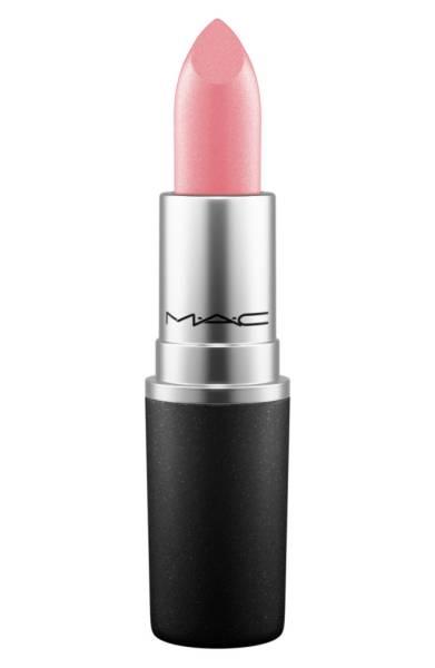 mac-angel-lipstick