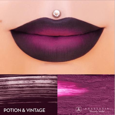 anastasia-beverly-hills-liquid-lipstick-ombre