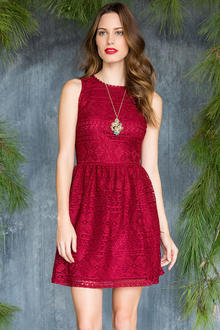 francescas-red-leigh-lace-dress