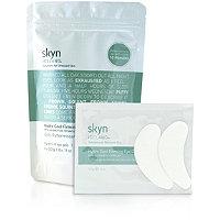 skyn-iceland-hydro-cool-firming-eye-gels