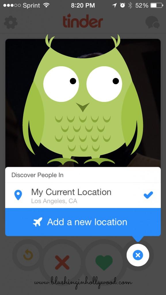 New Tinder Plus App Costs Money