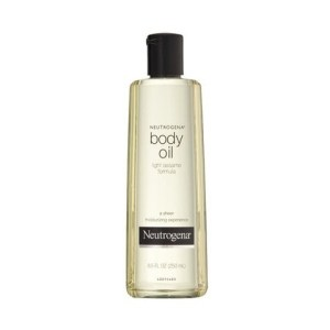 neutrogena-body-oil-light-sesame-dry-oil