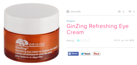 origins-ginzing-refreshing-eye-cream-review-paulas-choice