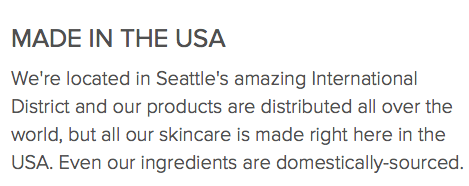 paulas-choice-skincare-made-in-usa-america