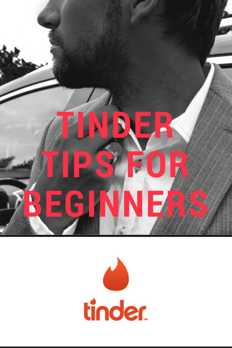 tinder-tips-how-to-use-tinder
