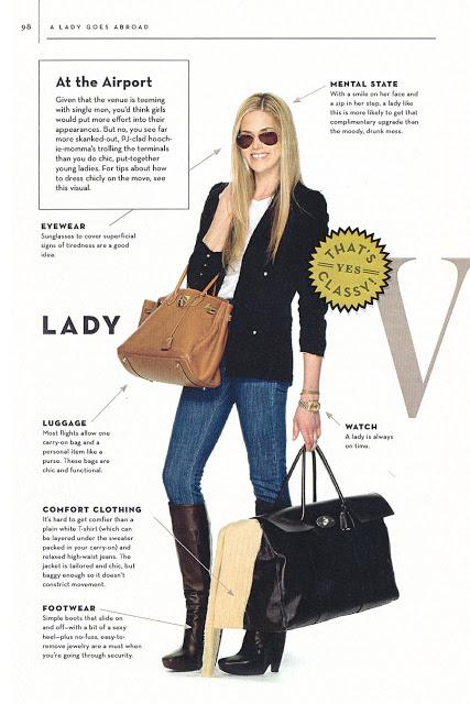 derek-blasberg-traveling-classy-airport-outfit
