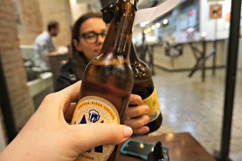 moritz-beer-barcelona-bacoa