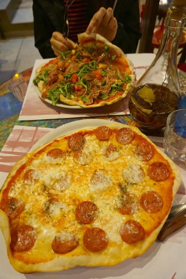 pizza-sitges