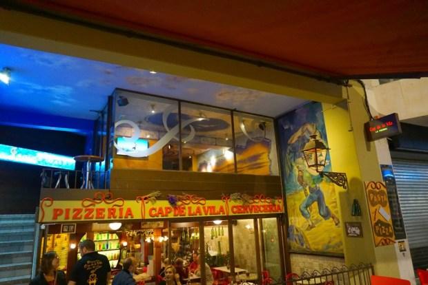 pizzeria-cap-de-la-vila