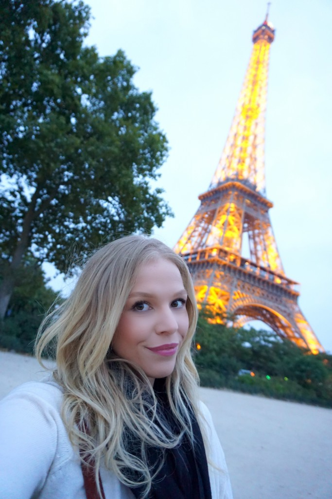 blushing-in-hollywood-paris