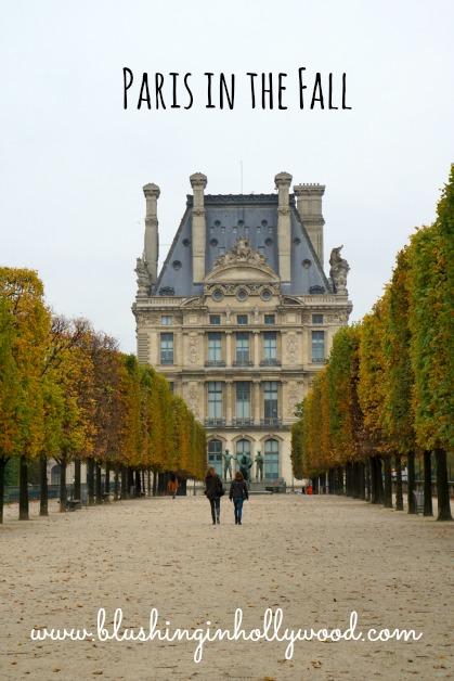 Tuileries-garden-paris-louvre