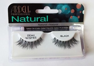 ardell-natural-demi-wispies