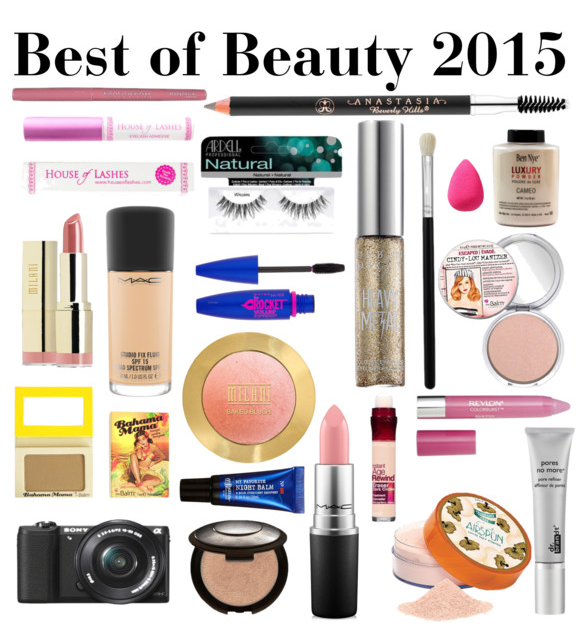 best-of-beauty-2015