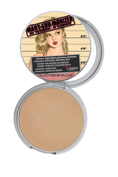 Mary-Lou Manizer by thebalm