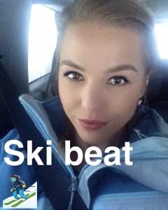 ski-makeup