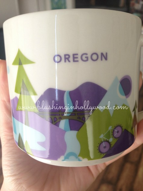 starbucks-you-are-here-mug-oregon