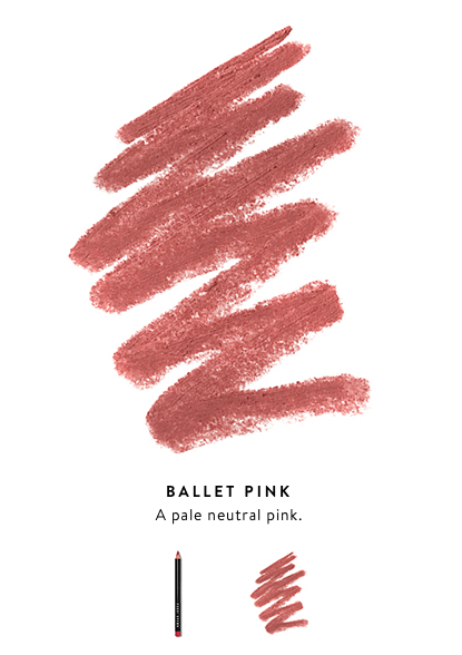 bobbi-brown-ballet-pink-lip-pencil