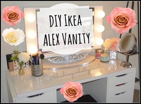 diy-ikea-alex-vanity-header