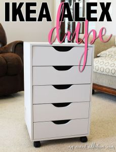 ikea-alex-drawer-dupe-michaels-recollections-5-drawer-cube-my-beauty-addiction