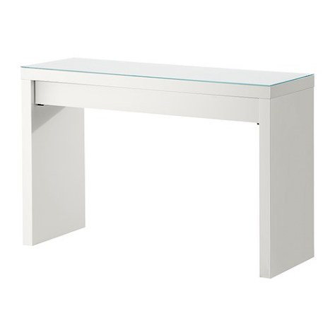 ikea-malm-dressing-table