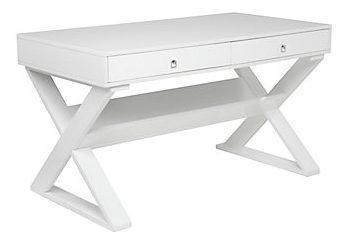 jett-desk-white-lacquer-z-gallerie