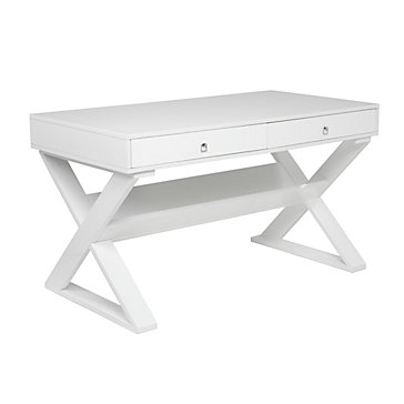 jett-desk-white-lacquer-z-gallerie
